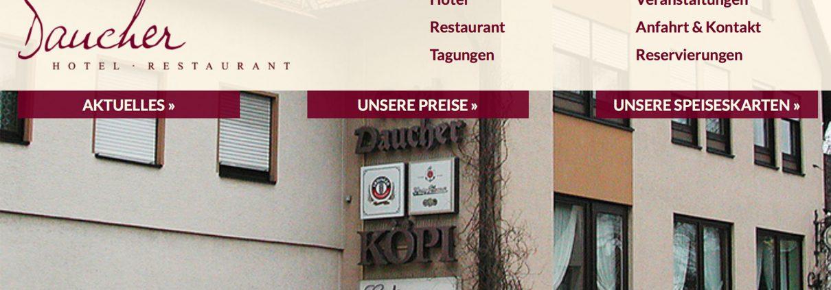 weinpraesentation-hoteldaucher1