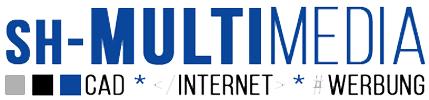 sh-Multimedia