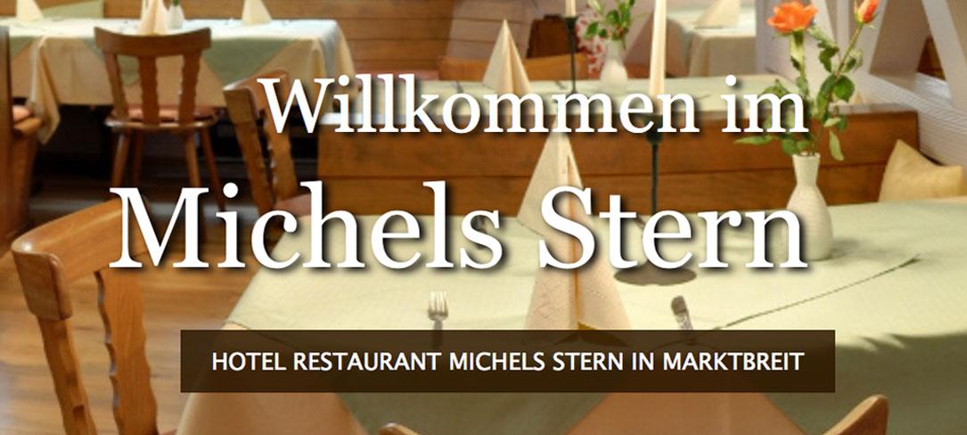 Michels Stern