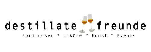 Destillatefreunde