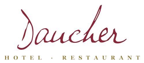 Hotel Daucher