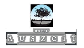 Hotel Auszeit, Hamburg